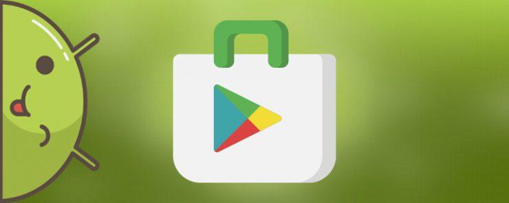 Как создать аккаунт Гугл Плей для Андроид на телефоне