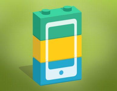Как сделать приложение для Андроид самому