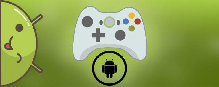 Как создать игру на Андроид с нуля самому