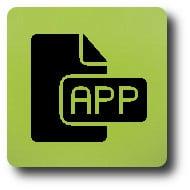 Как подключить HDD к Андроид через Stick Mount