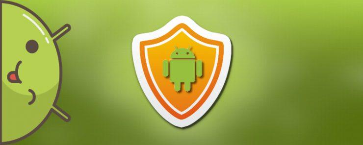 Как включить безопасный режим на Андроиде