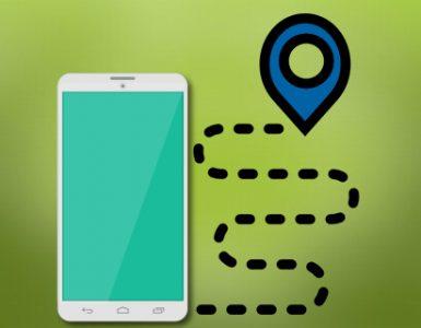 Как отследить местоположение телефона Андроид