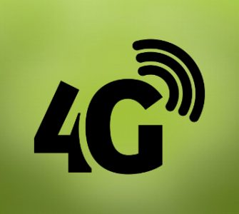 Как настроить 4g (LTE) на Андроиде