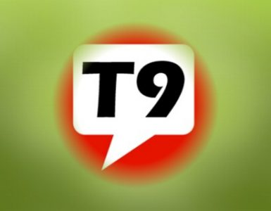 Как отключить Т9 на Андроиде 8.0
