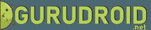GuruDroid.net