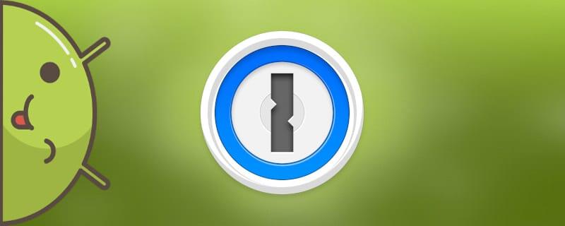 Как поставить пароль на приложение Андроид