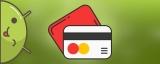 Как отвязать банковскую карту от Google Play