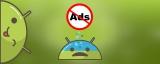 Как убрать рекламу на Андроиде — 5 способов
