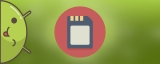 Как очистить внутреннею память на Андроид пошагово