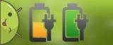 Как правильно заряжать новый аккумулятор смартфона Андроид