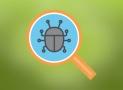 Как найти и удалить вирусы на телефоне Андроид