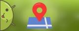 Как проверить работу GPS на Андроид смартфоне (2018)