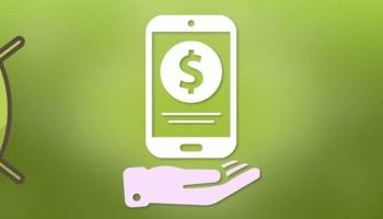 Как проверить б/у телефон Андроид при покупке