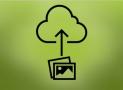 Как сохранить фото в облаке на Андроид