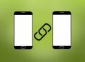 Удаленный доступ к телефону Андроид
