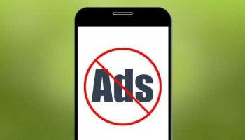 Как убрать всплывающую рекламу на телефоне Андроид