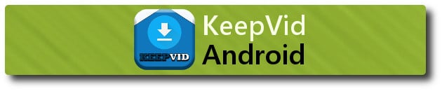 Android KeepVid
