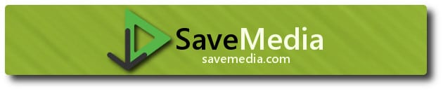 SaveMedia